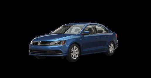 Vw Sedans Compact Mid Size Sport Volkswagen
