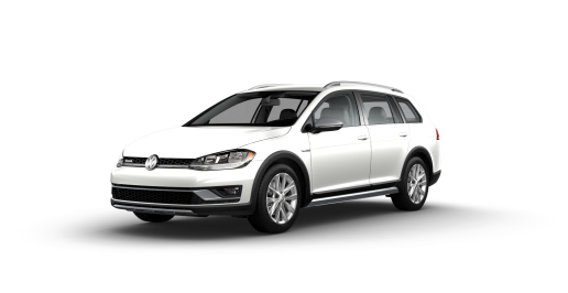 Passat Alltrack Usa >> 2019 Vw Wagons Not Your Average Station Wagon Volkswagen