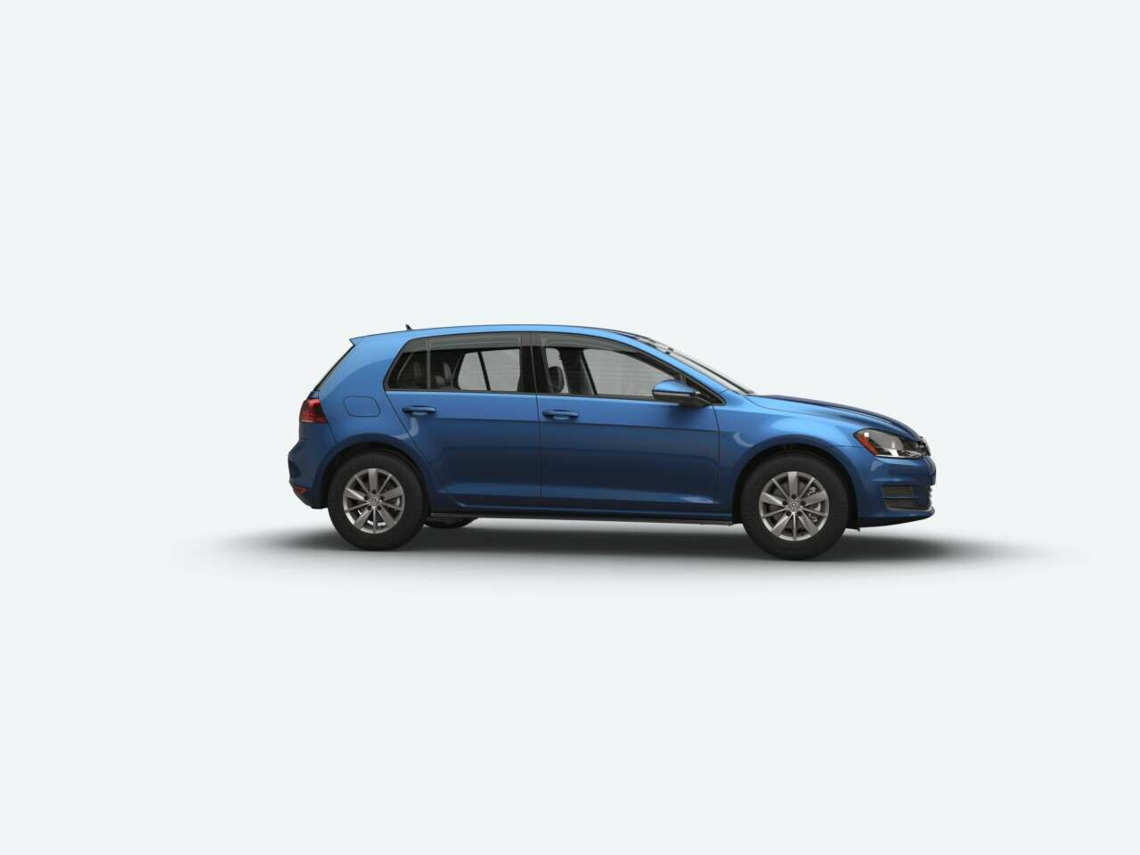 volkswagen passat vehicles best and new purchase leasing offers prices vw ma near lease boston