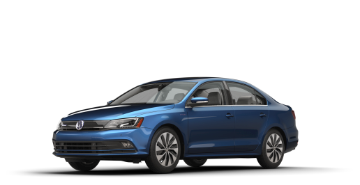 2016 VW Hybrid Cars  Volkswagen