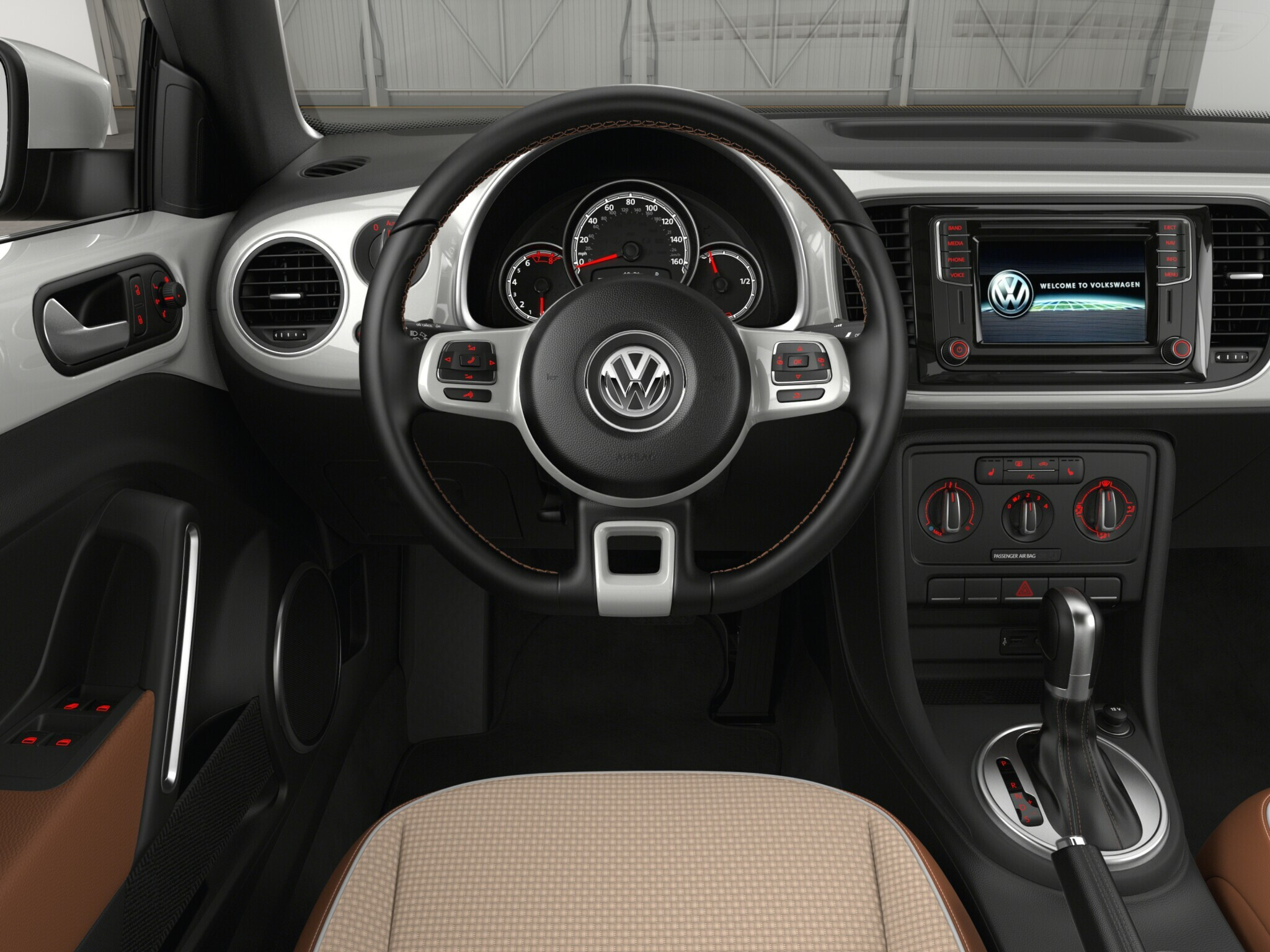 2017 vw beetle convertible classic trim volkswagen driver console reviewsmspy