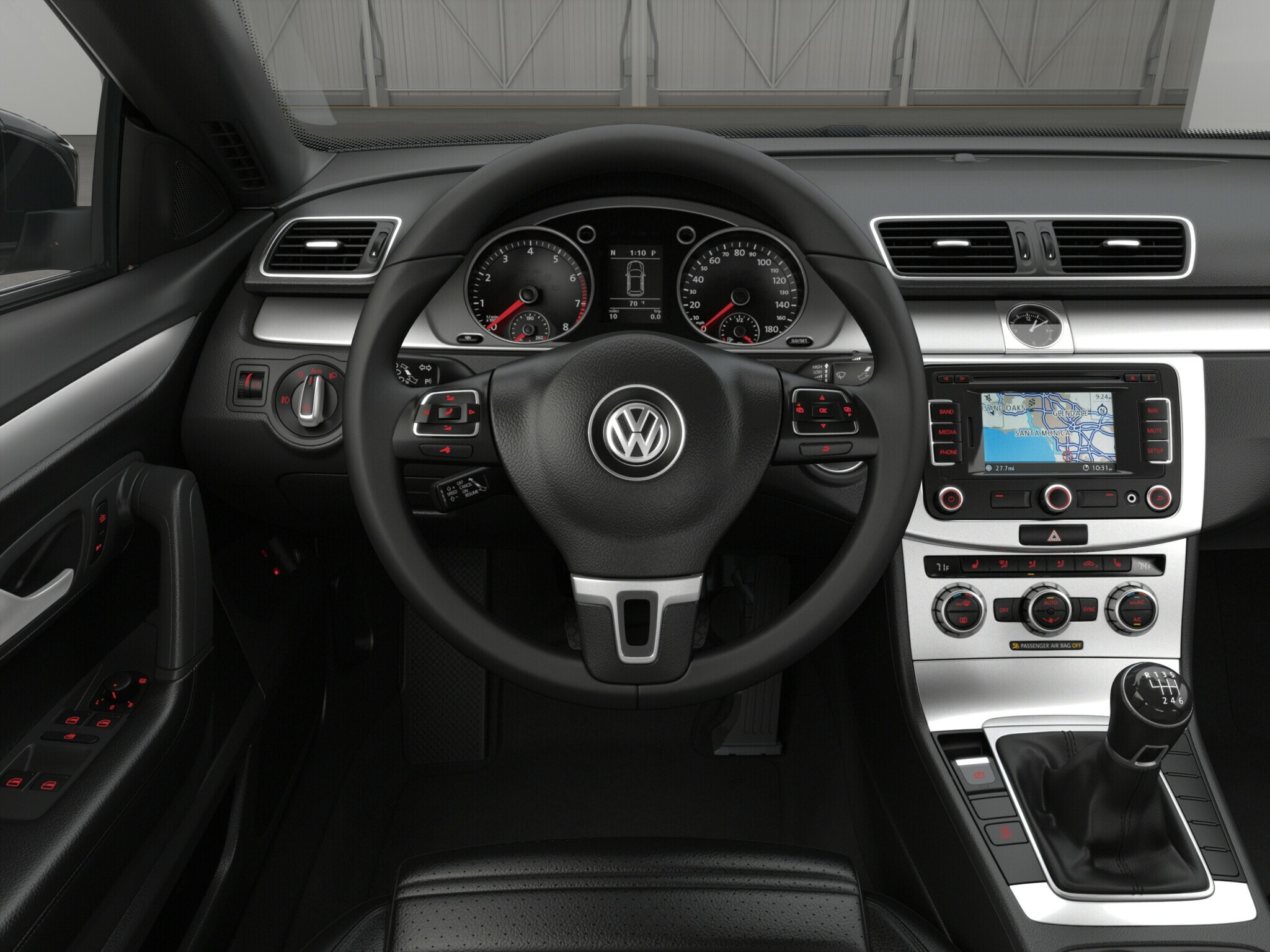 2015 volkswagen cc r line cars inspiration gallery. Black Bedroom Furniture Sets. Home Design Ideas