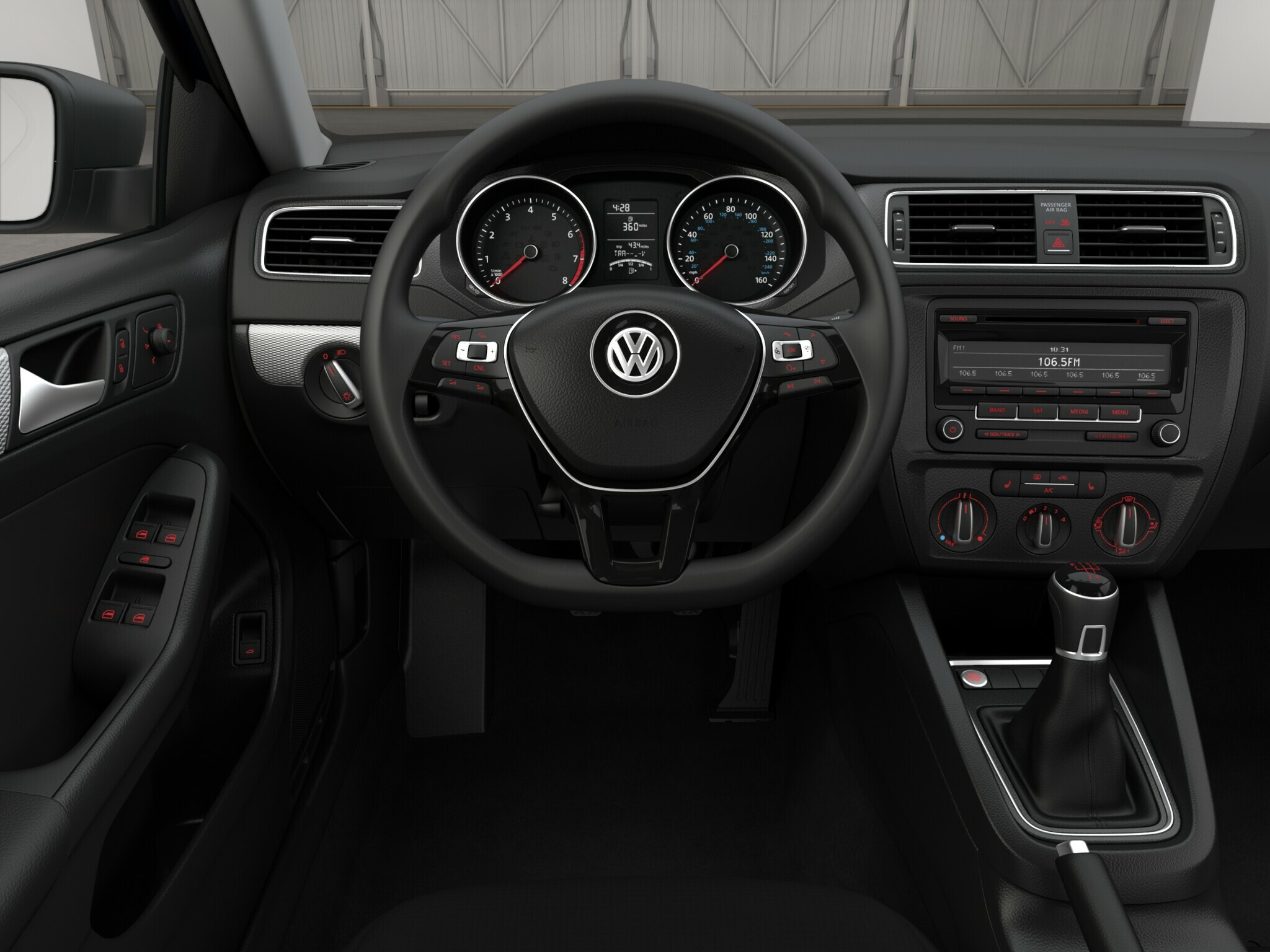 jetta volkswagen sa vw used price sale for cars autotrader