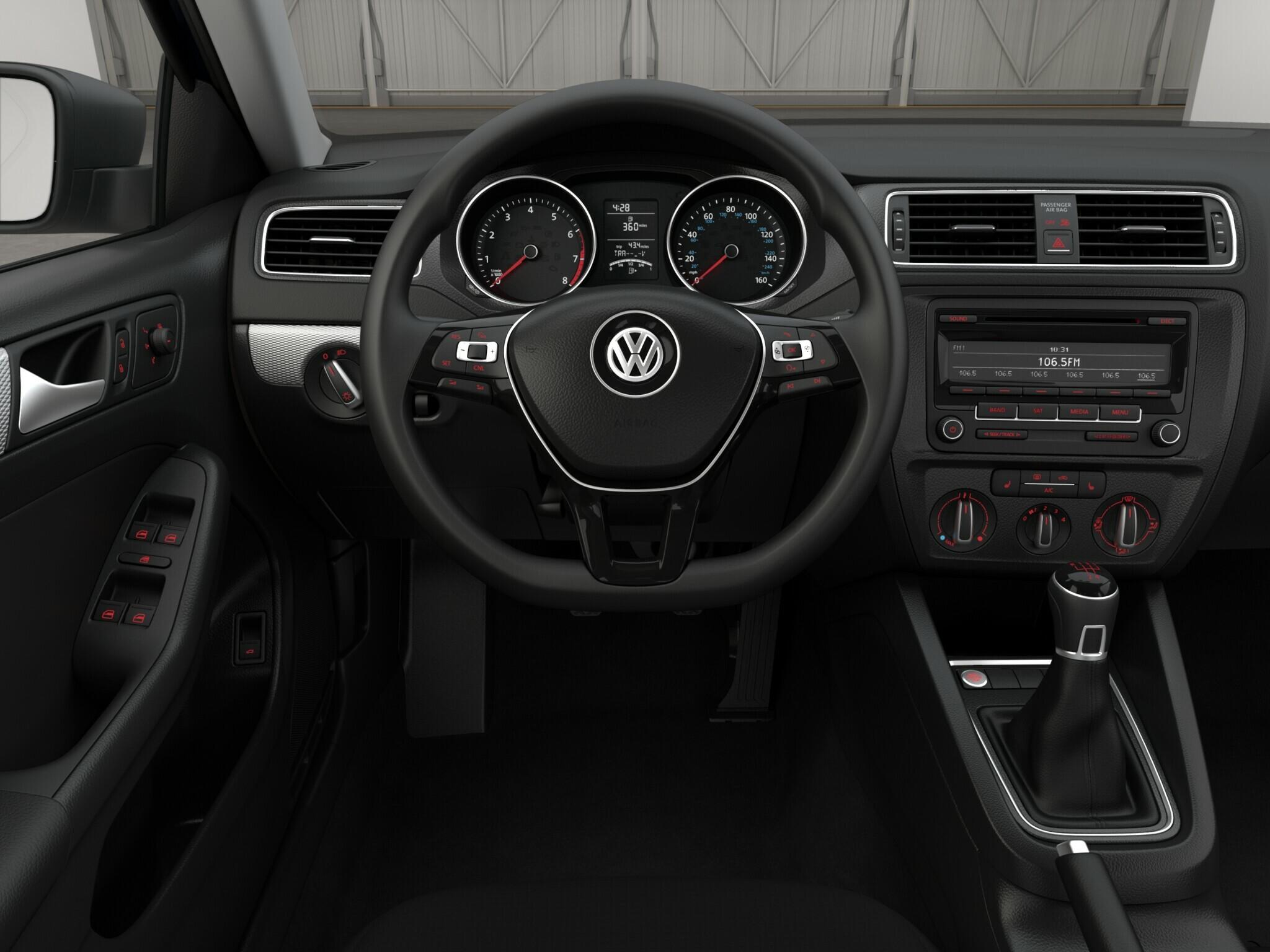 Volkswagen Jetta Interior Accessories Osir Design Usa Vw Gti Mkv 2006 2009 2013 Volkswagen
