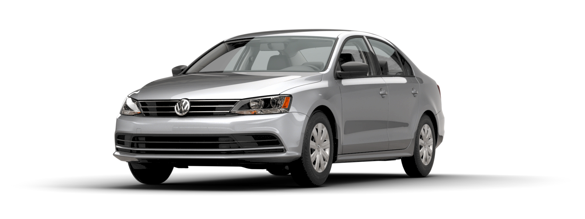 volkswagen golf    door  inver grove heights mn