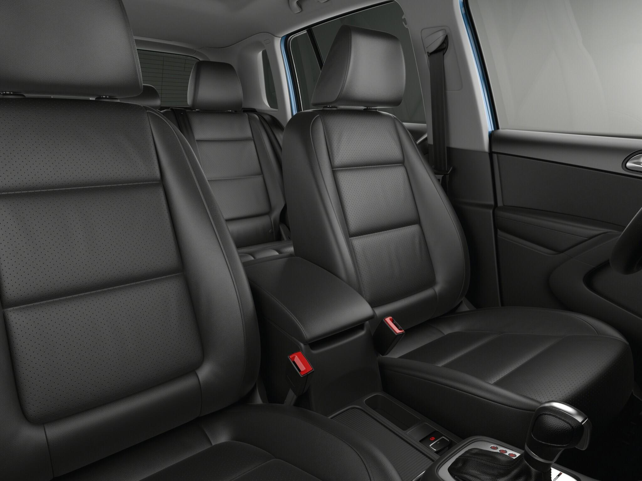 Weathertech floor mats grand forks - Front Seats