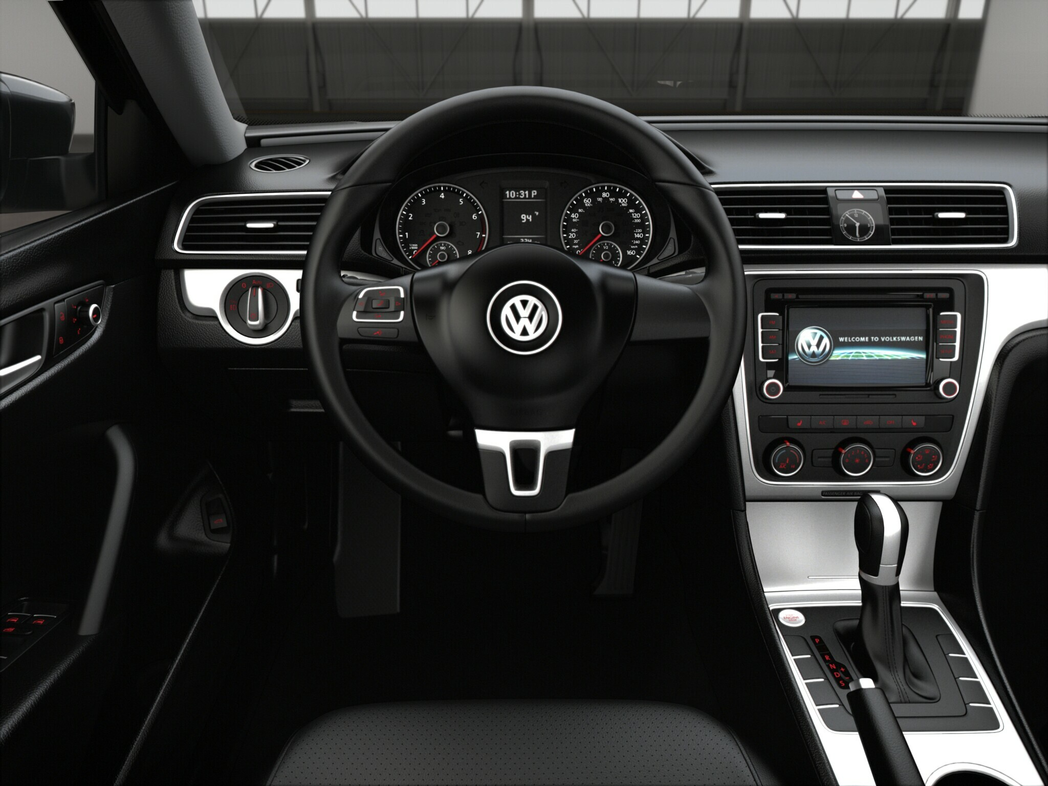 limited sale volkswagen for ne at unisell inventory in auto pzev details edition omaha passat