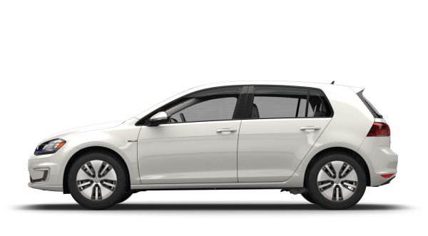 2017 VW Model Lineup  Cars and SUVs  Volkswagen