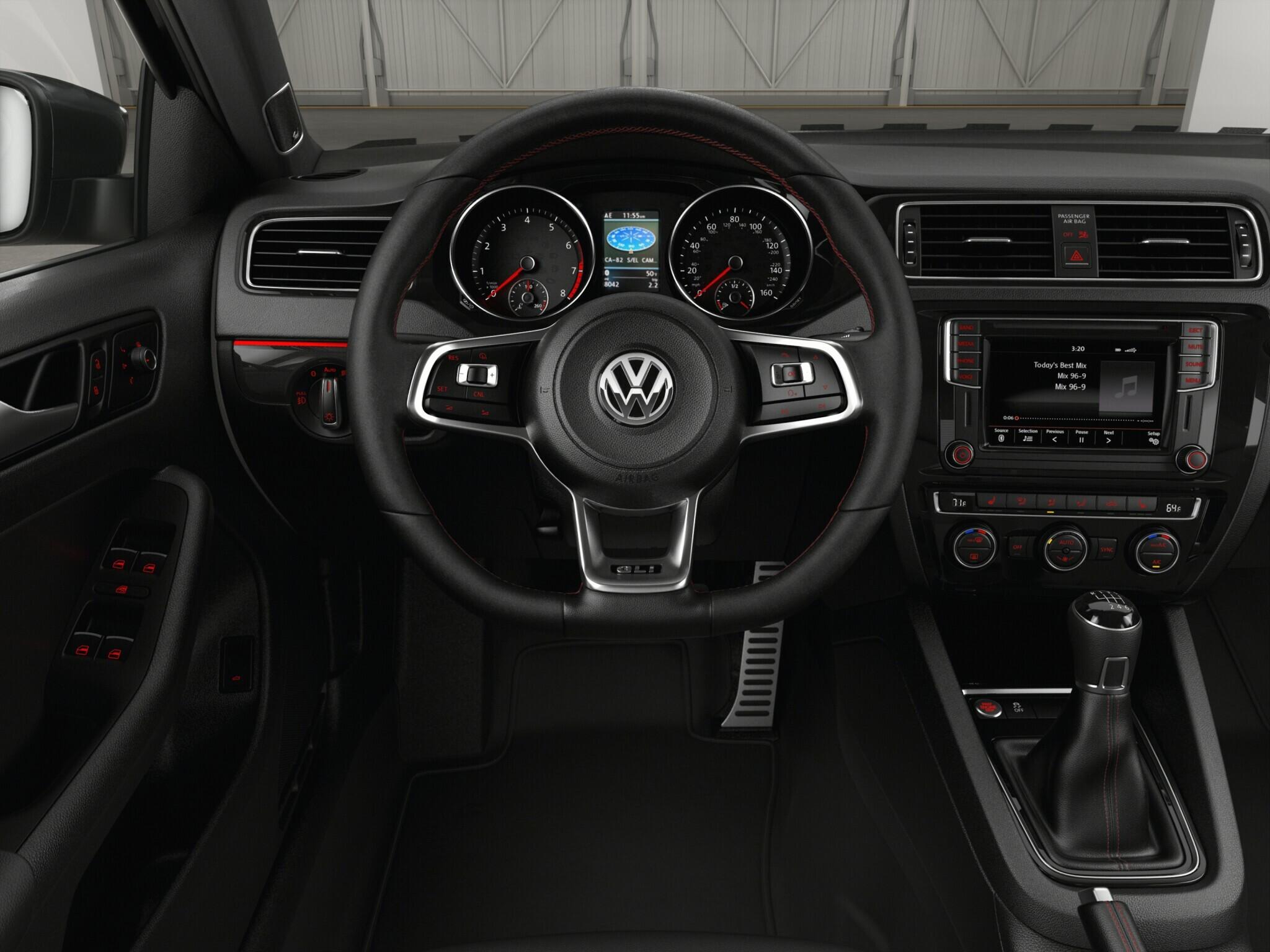 Jetta Gli 2016 2019 2020 Top Car Price