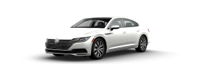 Arteon SE (limited availability)